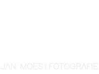 Jan Moes Photography